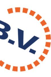 B. Scheper BV