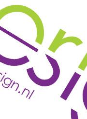 logo's en visitekaartjes