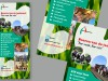 promotie-roll-up-banner